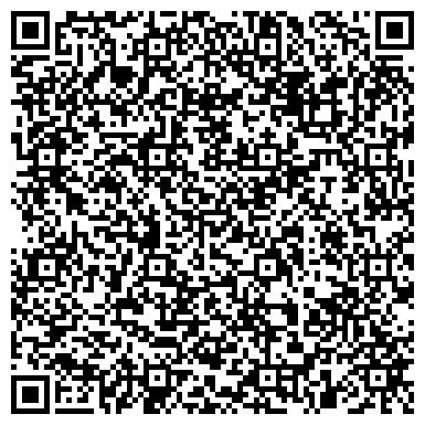 QR-код с контактной информацией организации Отдел опеки и попечительства над совершеннолетними