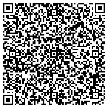 QR-код с контактной информацией организации ЦЕХ N1 КУЛИНИЧЕВСКОГО ХЛЕБОКОМБИНАТА, ООО