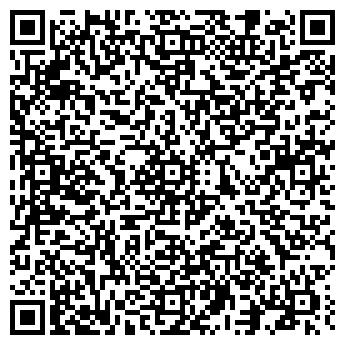 QR-код с контактной информацией организации ДИЗЕЛЬ-ТРАНС, ЧП