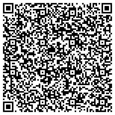 QR-код с контактной информацией организации 1-й Спецполк ДПС ГИБДД, 2-й батальон