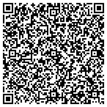 QR-код с контактной информацией организации АГРОМАШ, ЧЕРТКОВСКИЙ ЗАВОД, ОАО