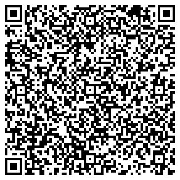 QR-код с контактной информацией организации ЧИГИРИНСКИЕ ВЕСТИ, РЕДАКЦИЯ ГАЗЕТЫ, КП