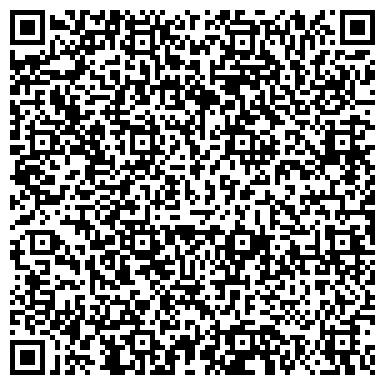 QR-код с контактной информацией организации Владивостокское линейное отделение полиции на морском транспорте