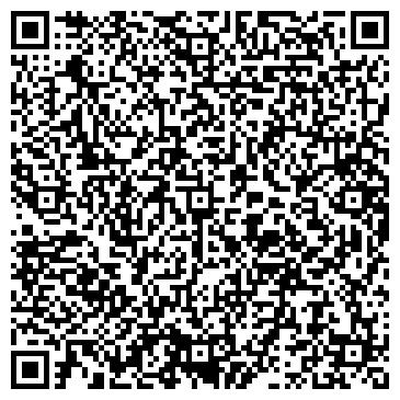 QR-код с контактной информацией организации НЕМЧИНОВСКОЕ ГОРОДСКОЕ ОТДЕЛЕНИЕ ПОЛИЦИИ