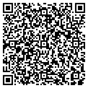 QR-код с контактной информацией организации LAMOUR