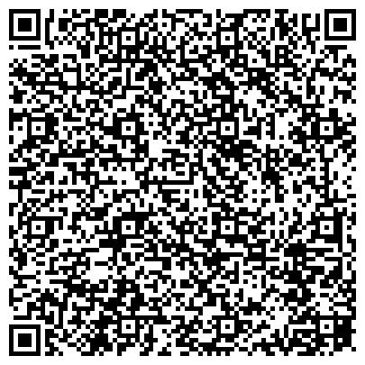 QR-код с контактной информацией организации УПРАВЛЕНИЕ ВНУТРЕННИХ ДЕЛ (УВД) ПО ОДИНЦОВСКОМУ МУНИЦИПАЛЬНОМУ РАЙОНУ