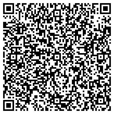QR-код с контактной информацией организации ЧЕРНОВЦЫТУРИСТ, ОБЛАСТНОЕ ДЧП