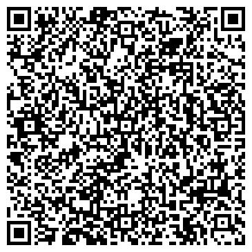 QR-код с контактной информацией организации ОРТОПЕД, СТОМАТОЛОГИЧЕСКОЕ МАЛОЕ ЧП