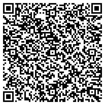 QR-код с контактной информацией организации СВИТЯЗЬ, ПКФ