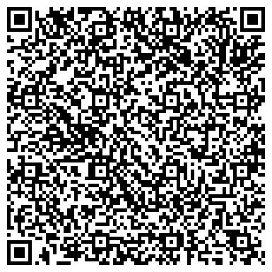 QR-код с контактной информацией организации РОГИЗНА, КОНСЕРВНЫЙ ЗАВОД, ОАО (ВРЕМЕННО НЕ РАБОТАЕТ)