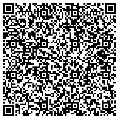 QR-код с контактной информацией организации ОБЛАСТНОЙ СОВЕТ УКРАИНСКОГО ОБЩЕСТВА ОХОТНИКОВ И РЫБОЛОВОВ