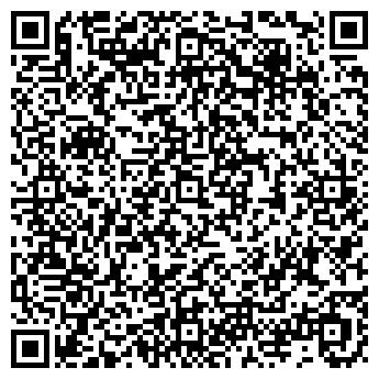 QR-код с контактной информацией организации ЧЕРНОВЦЫСТРОЙ, ОАО