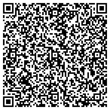 QR-код с контактной информацией организации ЛИНЕЙНЫЙ ПУНКТ ПОЛИЦИИ СТ. ОДИНЦОВО