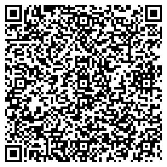 QR-код с контактной информацией организации ЖИТЕЙСКАЯ СФЕРА