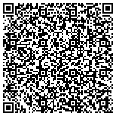 QR-код с контактной информацией организации РОТИС, ЗАВОД ТЕПЛОИЗОЛЯЦИОННЫХ МАТЕРИАЛОВ, ООО
