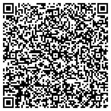 QR-код с контактной информацией организации ЧЕРНОВИЦКИЙ ЗАВОД ЖБИ, КП