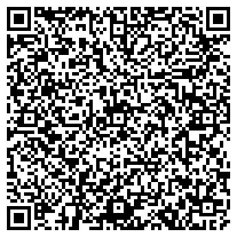 QR-код с контактной информацией организации ШИК, МАЛОЕ ЧП