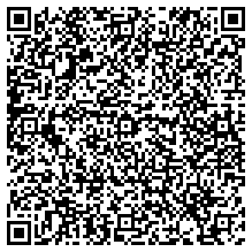 QR-код с контактной информацией организации ЧЕРНОВИЦКИЙ ХИМИЧЕСКИЙ ЗАВОД, ЗАО
