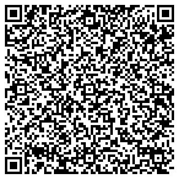 QR-код с контактной информацией организации БУКОВИНСКАЯ УНИВЕРСАЛЬНАЯ БИРЖА, ОАО