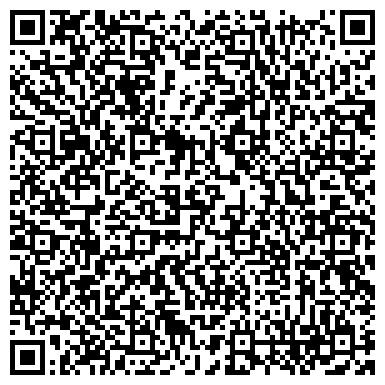 QR-код с контактной информацией организации ЧЕРНОВЦЫОБЛЭНЕРГО, ЭНЕРГОСНАБЖАЮЩАЯ КОМПАНИЯ, ОАО