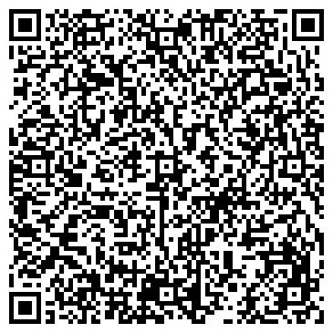QR-код с контактной информацией организации ЧЕРНОВИЦКАЯ ОБЛАСТНАЯ ТИПОГРАФИЯ, ОАО
