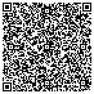 QR-код с контактной информацией организации ЧЕРНОВИЦКОЕ ТРОЛЛЕЙБУСНОЕ УПРАВЛЕНИЕ, КП