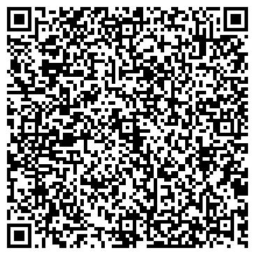 QR-код с контактной информацией организации БУКОВИНА ОБЛАГРОСТРОЙ, КОРПОРАЦИЯ
