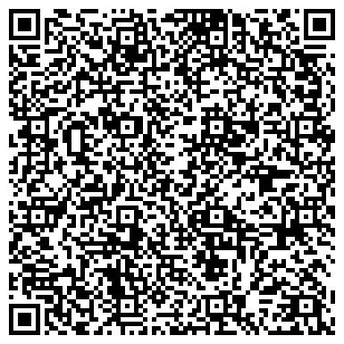 QR-код с контактной информацией организации БУКОВИНА ИНТЕРНАЦИОНАЛЬНАЯ, ЮРИДИЧЕСКАЯ ФИРМА, КП