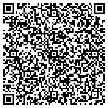 QR-код с контактной информацией организации Успенский отдел полиции