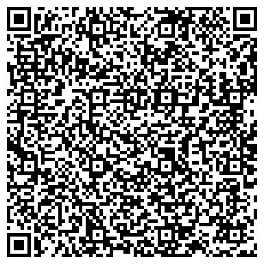 QR-код с контактной информацией организации НОВОМИХАЙЛОВСКИЙ, СЕЛЬСКОХОЗЯЙСТВЕННЫЙ ПК