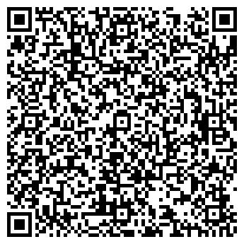 QR-код с контактной информацией организации БОГДАН ХМЕЛЬНИЦКИЙ, ООО