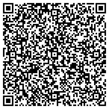 QR-код с контактной информацией организации ЦЕНТР РАЗВИТИЯ РЕБЁНКА - ДЕТСКИЙ САД № 15