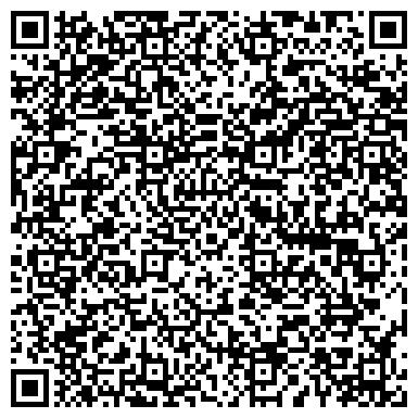 QR-код с контактной информацией организации ЗОЛОТЫЕ ЗЁРНЫШКИ, ЦЕНТР РАЗВИТИЯ РЕБЁНКА - ДЕТСКИЙ САД № 82