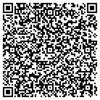 QR-код с контактной информацией организации ДЕТСКИЙ САД № 70