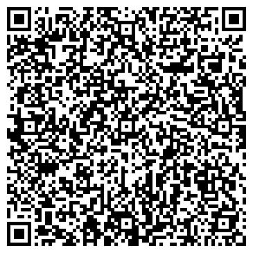 QR-код с контактной информацией организации ЦЕНТРАЛЬНАЯ РАЙОННАЯ АПТЕКА № 116, МП