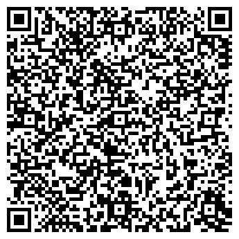 QR-код с контактной информацией организации ГАЗСТРОЙДЕТАЛЬ, ООО