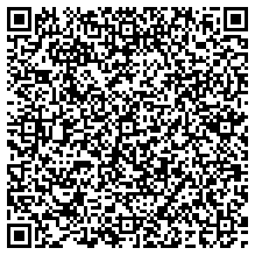 QR-код с контактной информацией организации ЗОЛОТАЯ РЫБКА, ДЕТСКИЙ САД № 84