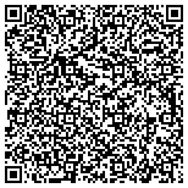 QR-код с контактной информацией организации ИП Праздничное агентство Zeppelin в городе Алматы
