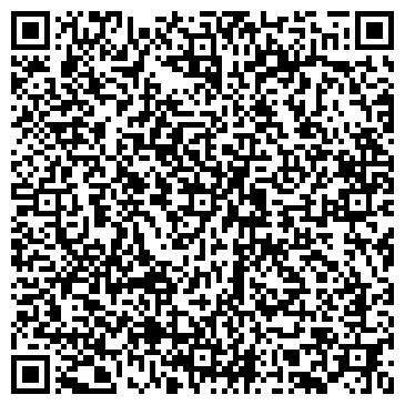 QR-код с контактной информацией организации ЗОЛОТОЙ КЛЮЧИК, ДЕТСКИЙ САД № 57