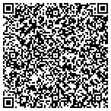 QR-код с контактной информацией организации КОЛОКОЛЬЧИК, ДЕТСКИЙ САД № 13