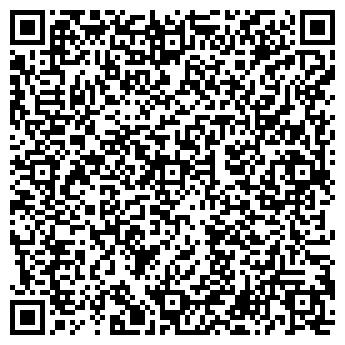 QR-код с контактной информацией организации КОЛОСОК, ДЕТСКИЙ САД № 26