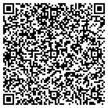 QR-код с контактной информацией организации ОТАГ ИНВЕСТ КАЗАХ ЛТД ТОО