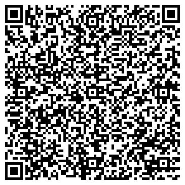 QR-код с контактной информацией организации НАШЕ БУДУЩЕЕ, ДЕТСКИЙ САД № 33