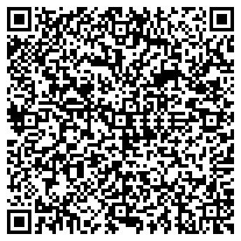 QR-код с контактной информацией организации СПД СЕМЕНЕЦ Д В