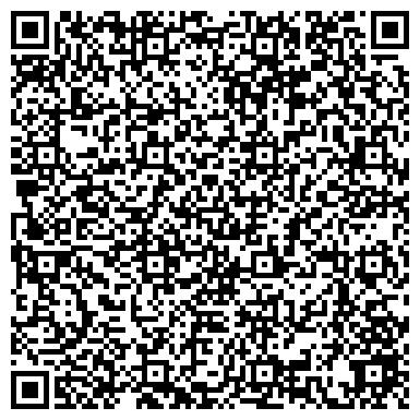 QR-код с контактной информацией организации РЯБИНКА, ЦЕНТР РАЗВИТИЯ РЕБЁНКА - ДЕТСКИЙ САД № 80