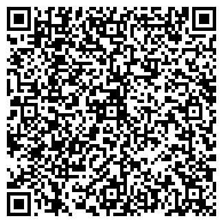 QR-код с контактной информацией организации КАСАТКИНА Ю.В.