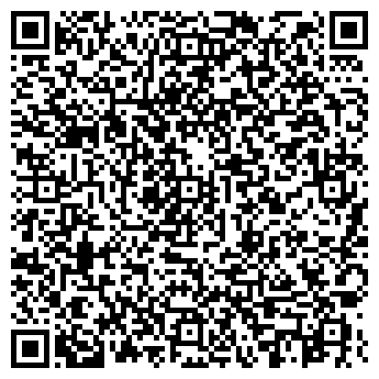 QR-код с контактной информацией организации УКРЛЕССТРОЙ, ООО