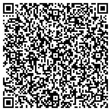 QR-код с контактной информацией организации ОАО «ОДИНЦОВСКАЯ ЭЛЕКТРОСЕТЬ»