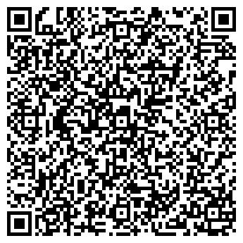 QR-код с контактной информацией организации ЧУРКАЛО Е.Ю., СПД ФЛ