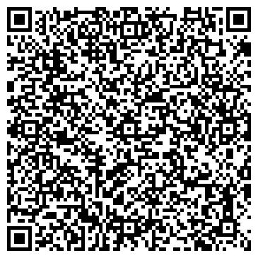 QR-код с контактной информацией организации БИТ ЛАЙН, ЧАСТНОЕ МНОГОПРОФИЛЬНОЕ ПРЕДПРИЯТИЕ